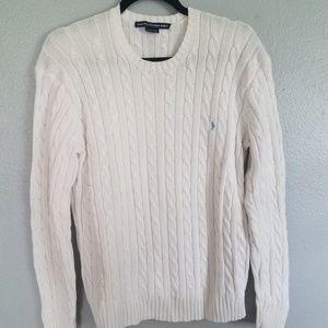 Ralph Lauren Sweater|Cardigan